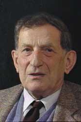 DavidBohm