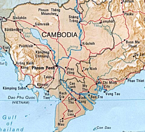 Cambodia-Vn-map copy