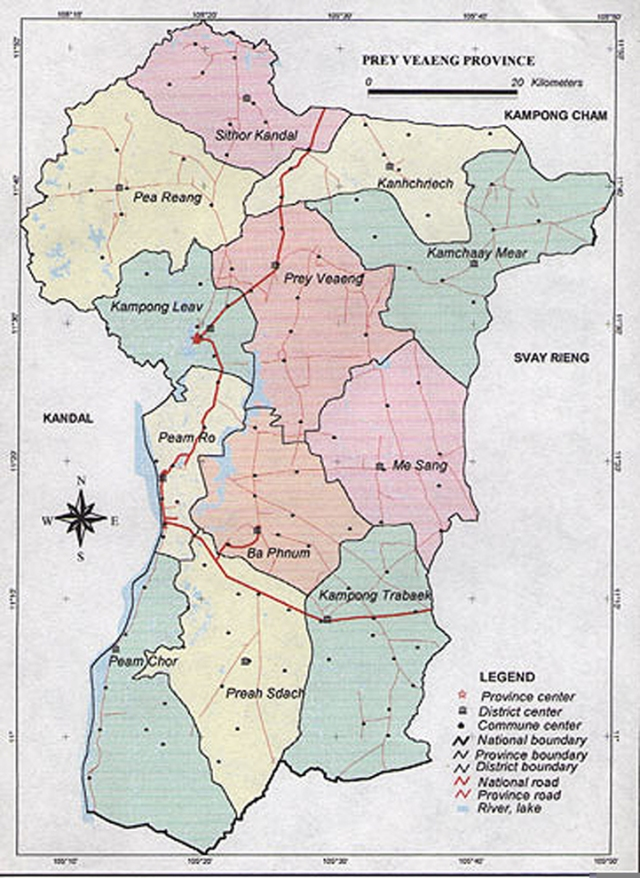 map-province-prey-veng-cambodia-800