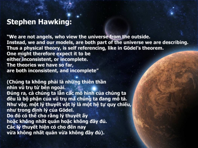 1-s-hawking_we-are-not-angels