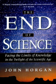 the-end-of-science-3