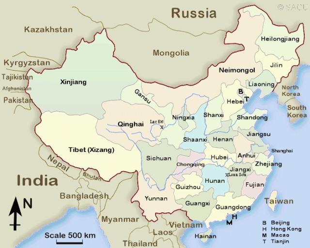 chinaprovmap3