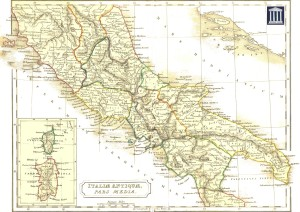 Map_Ancient_Southern_Italy