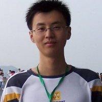 xiao-qi.zhou