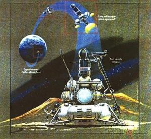 Luna24-USSR