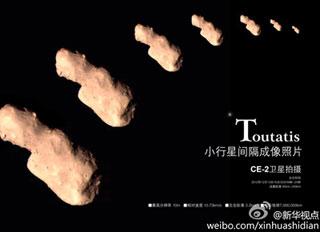 Toutatis1