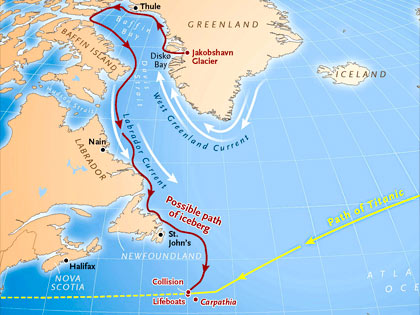 mapa_titanic_iceberg