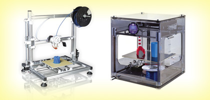 May in 3D-printer3d