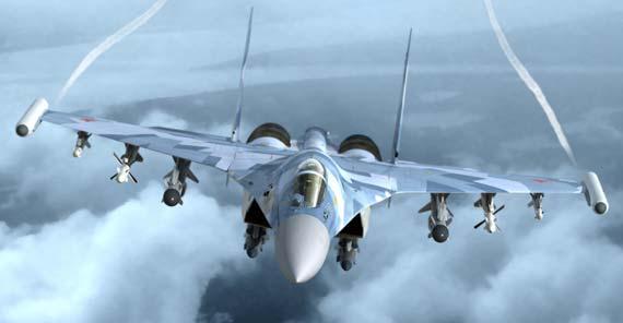 su-35-sukhoi