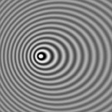 Doppler_effect