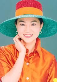 Phung Phi Phi