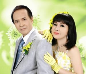 Thanh Dien- Thanh Kim Hue
