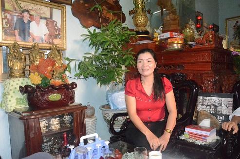 Hoang Thi Thiem 2