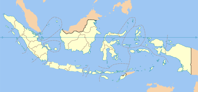 Indonesia_provinces_blank_map.svg