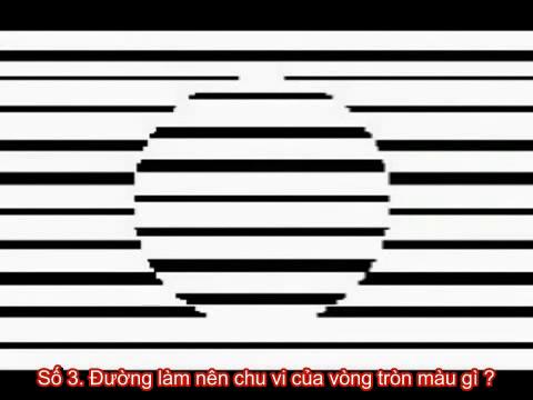 Vong Tron Tuong Tuong