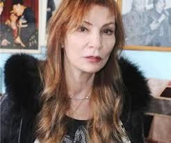 Eugenia Davitasvili